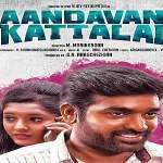 Aandavan-Kattalai-2016-Tamil-Movie-Download