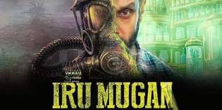 Iru-Mugan-2016-Tamil-Movie-Download