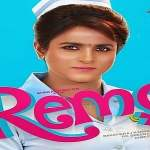 Remo-2016-Tamil-Movie-Download