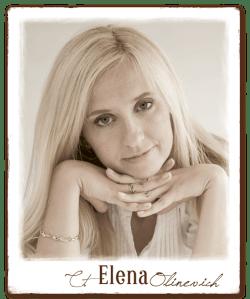 Elena-Olinevich1
