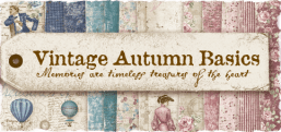 Vintage-Autumnr-Basics-L