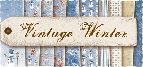 Vintage-Winter-L