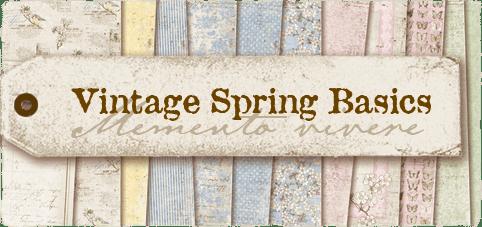 VintageSpringBasics-L