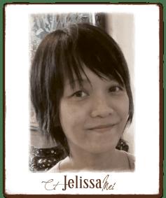 Jelissa-Mei
