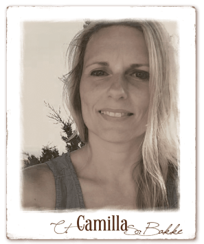 Camilla-S.Bakke