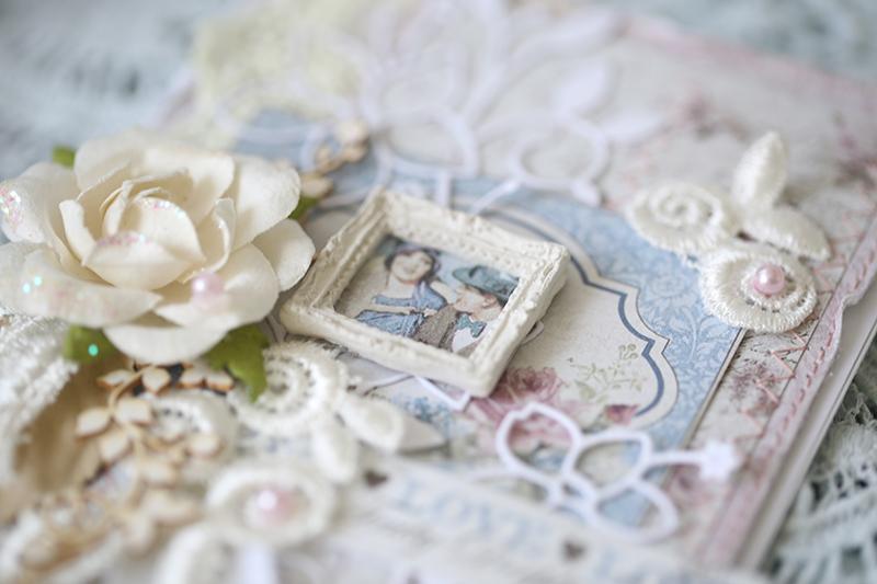 majadesign_vintage_romance_petzer_det1