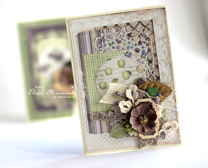 Fika_Cards_by_Elena_Olinevicj _Maja Design2