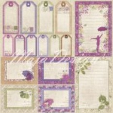 792-Tags-Journaling-cards