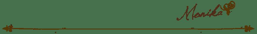 Monika-sign