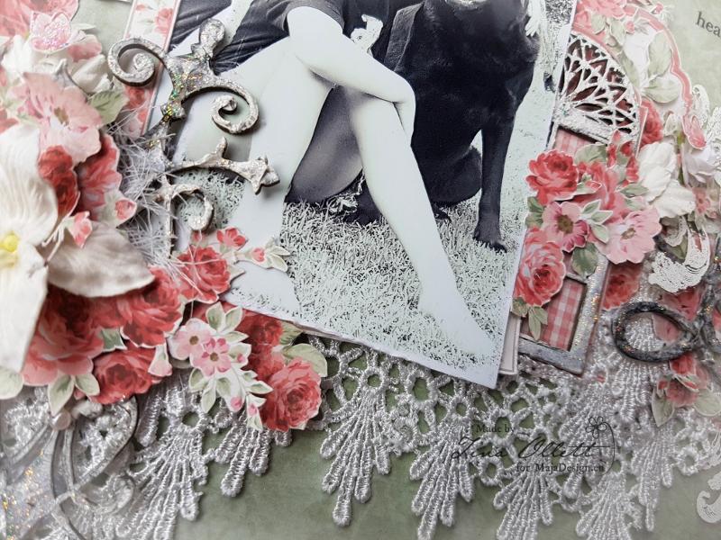 2017-02-14 Valentines Day 048 (800x600)
