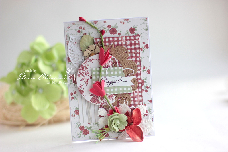 Summer_Feeling_Cards_Maja_Design10
