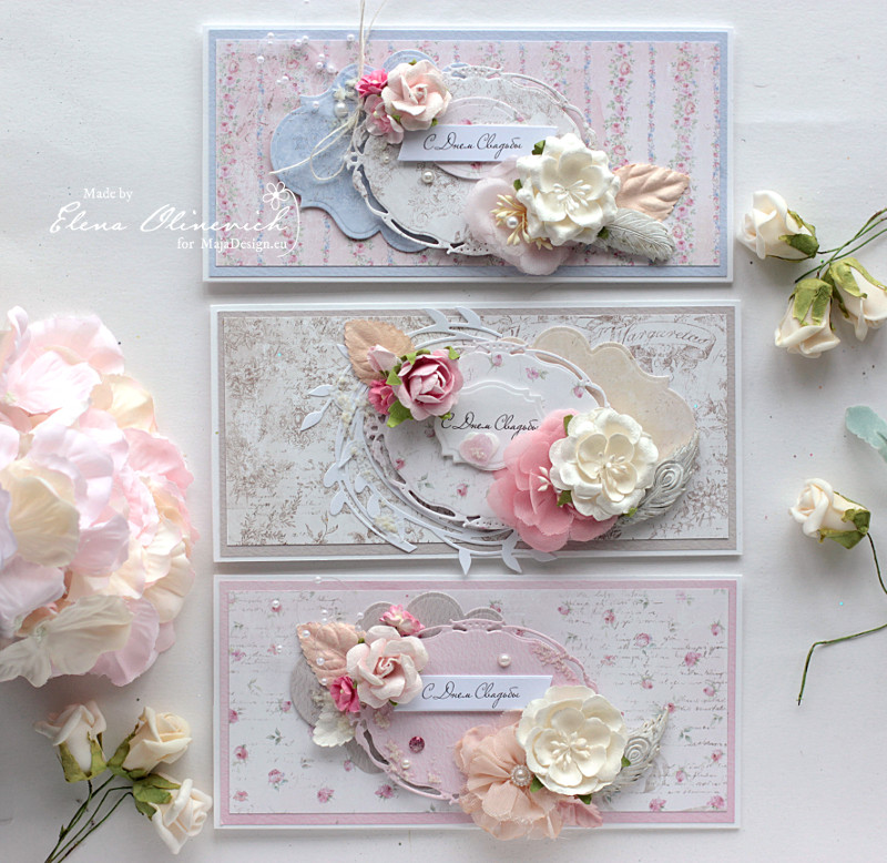 Wedding_Skinny_Envelopes_Cards_Maja_Design_1