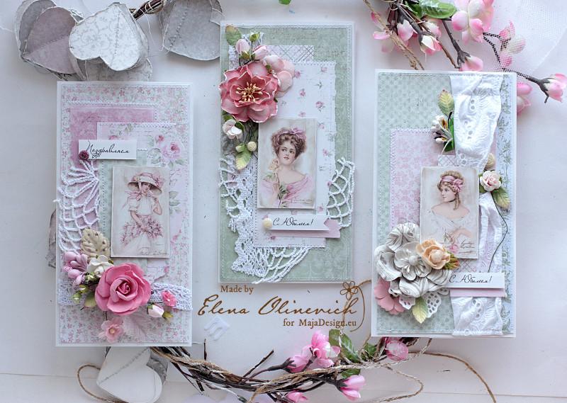 Anniversary_Shabby_Card_Maja_Design_By_Elena_Olinevich4