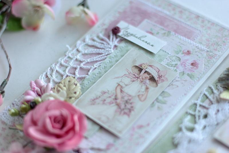 Anniversary_Shabby_Card_Maja_Design_By_Elena_Olinevich6