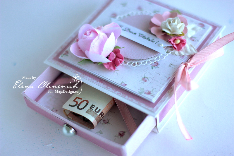 Gift_Box_Sofiero_MajaDesign_by_Elena_Olinevich_02
