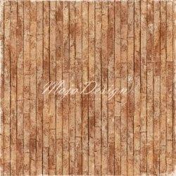 906-Wood