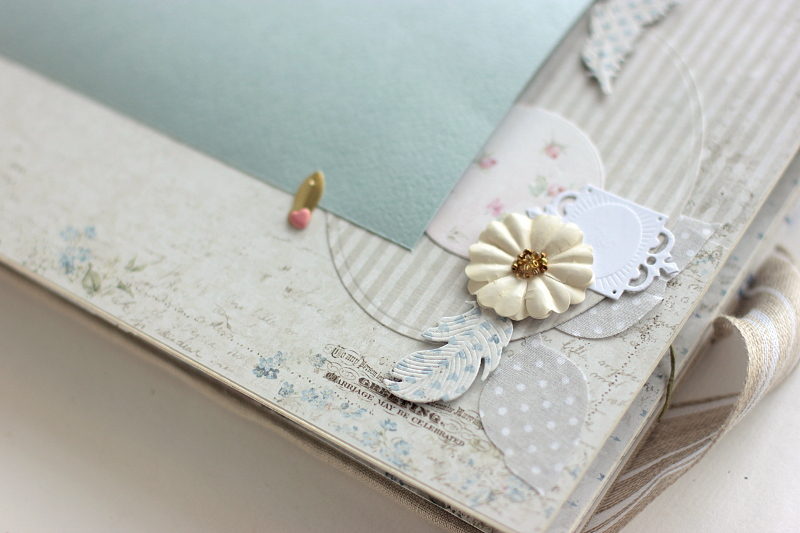 Wedding_Album_Vintage_Romance6a