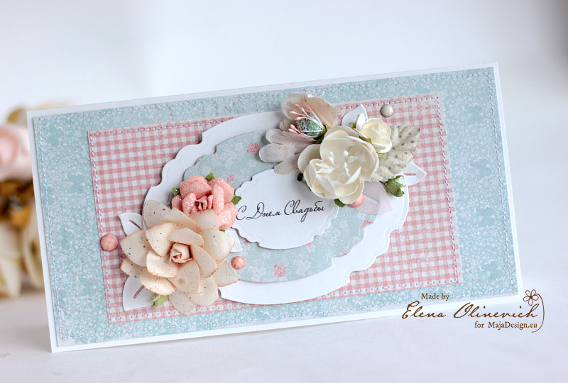 Wedding_Gift_card_by_Elena_Olinevich_MajaDesign2