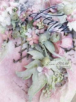2017-09-12 Dream - Maja Design Creation - September 032