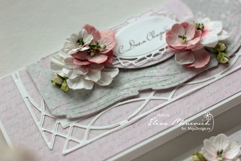 Shabby_Skinny_Cards_by_Elena_for_MajaDesign3