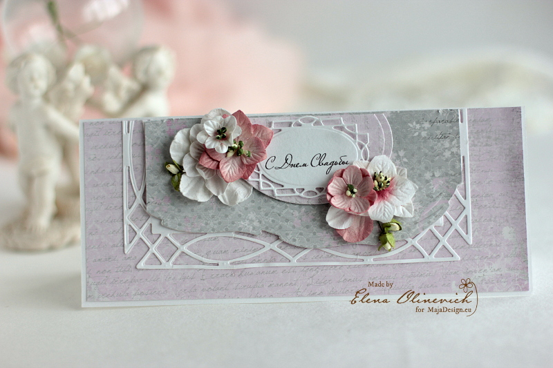 Shabby_Skinny_Cards_by_Elena_for_MajaDesign5