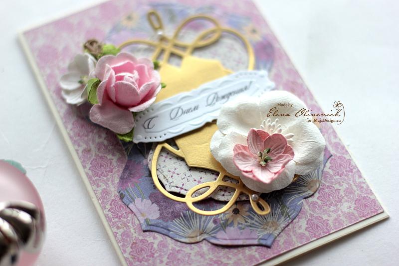 Lilac_Cards_Maja_Design_Elena5a