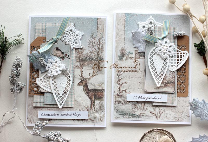 WinterWonderland_Cards_MajaDesign