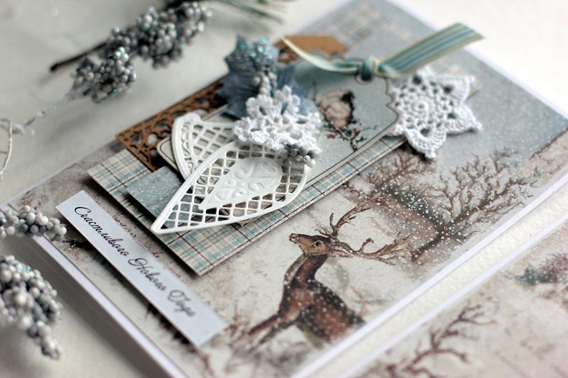 WinterWonderland_Cards_MajaDesign_2