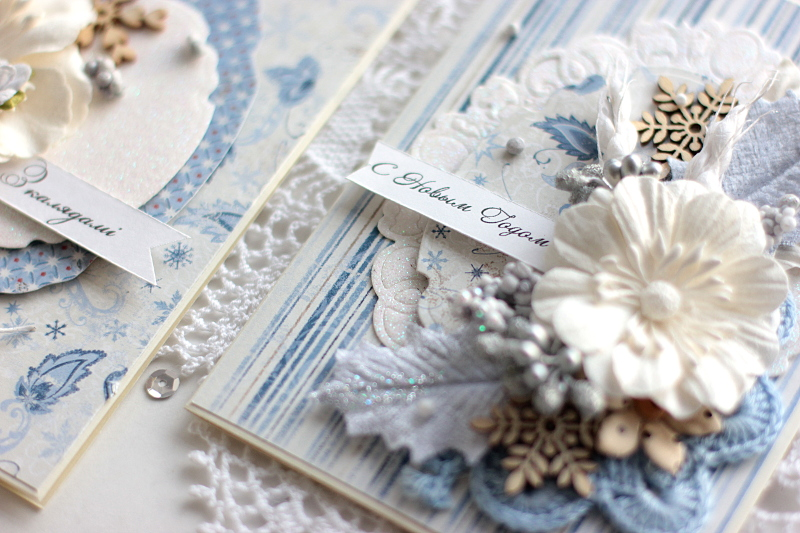 Wonderful_Winter_Cards_05