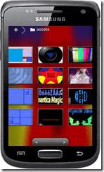 480x800-Golden-Puzzle