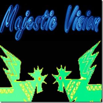 Majestic-Green-Chicken-200x