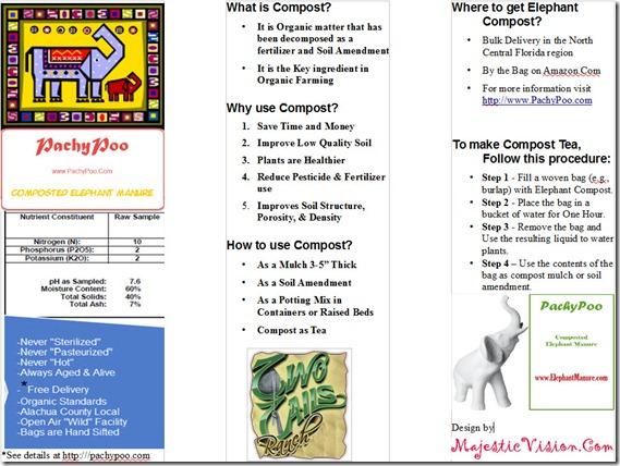 Elephant-Compost-Flyer