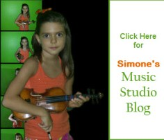 Simone-Music-Studio