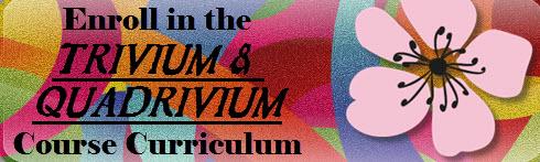 trivium-quadrivium-enroll-button