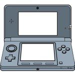 3DSソフトのダウンロード版とパッケージ版の違いを考える