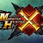 モンハクロス(MHX)の獰猛化ラージャンのイベントクエストが配信開始!