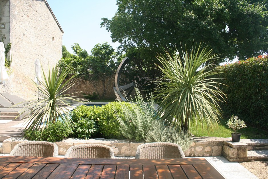 Maison de village, Location, 2 Bathrooms, Listing ID 1099, EYGALIERES, France, 13810,