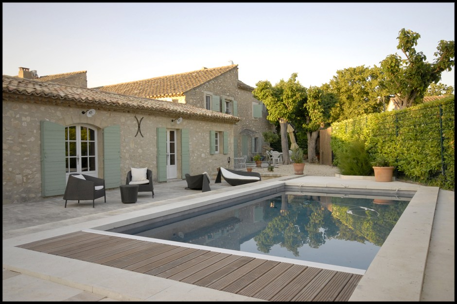 Mas, Location, Listing ID 1118, eygalieres, France, 13810,