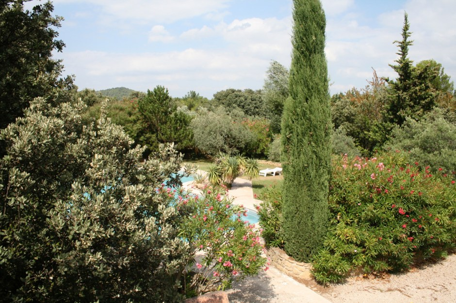 6 Bedrooms, Villa, Vente, 3 Bathrooms, Listing ID 1160, EYGALIERES, France, 13810,