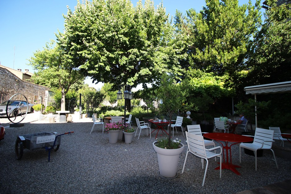 Propriété, Vente, 12 Bathrooms, Listing ID 1167, AVIGNON, France, 84000,