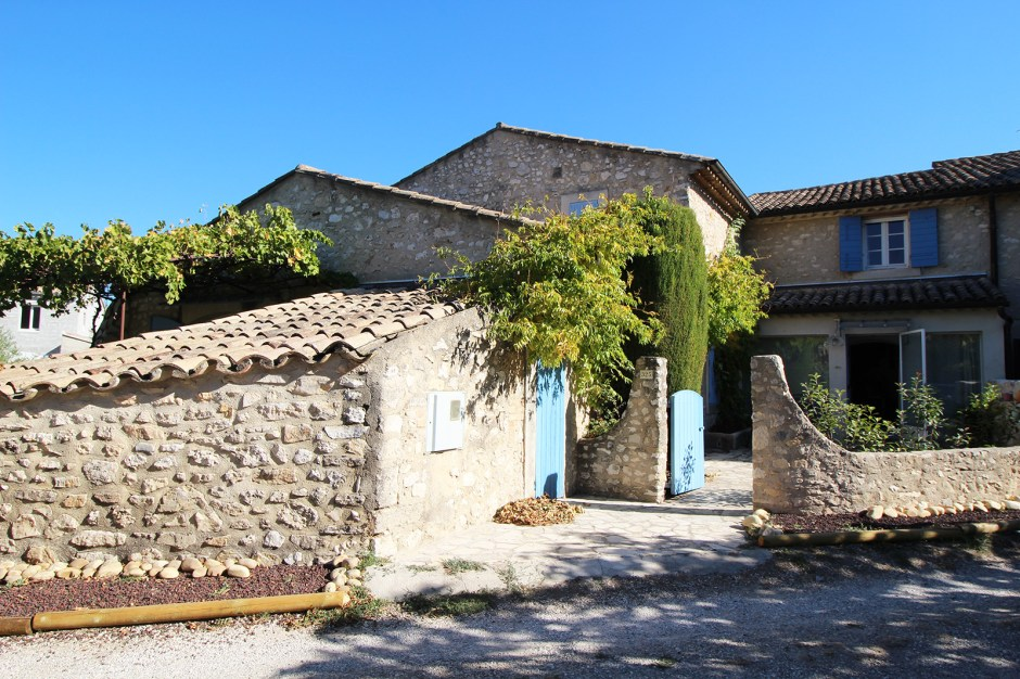 Maison de village, Vente, 1 Bathrooms, Listing ID 1176, EYGALIERES, France, 13810,