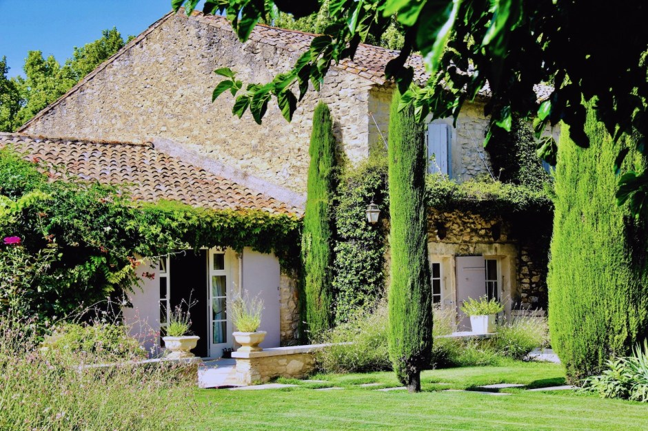 Mas, Vente, 5 Bathrooms, Listing ID 1274, EYGALIERES, France, 13810,