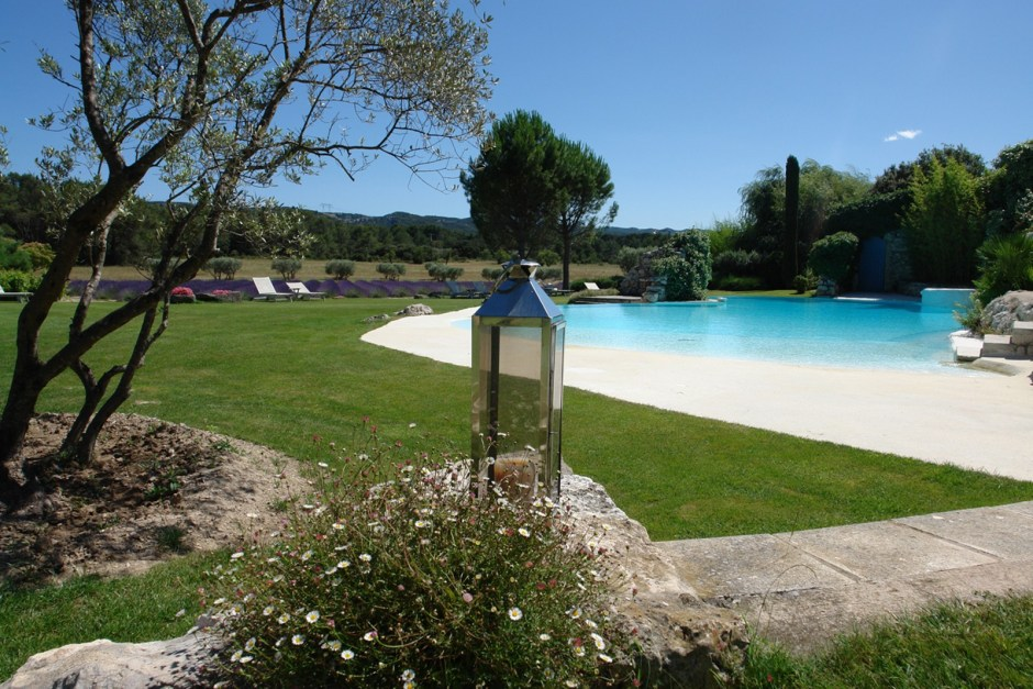 Propriété, Location, 11 Bathrooms, Listing ID 1063, ORGON, France, 13660,