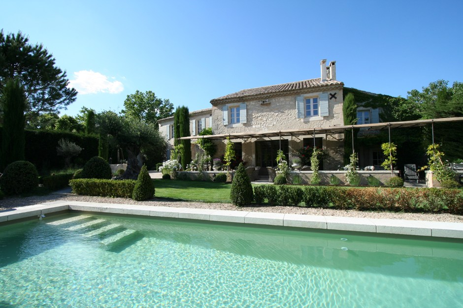 Maison de village, Location, 6 Bathrooms, Listing ID 1068, PARADOU, France,