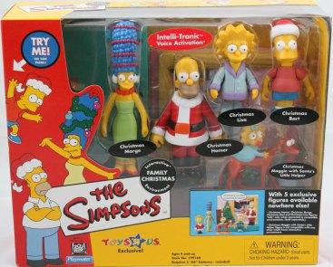 16_simpsons_christmas