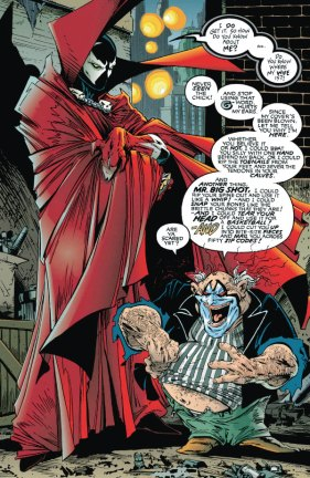 spawn_originsvol1_spawn_clown