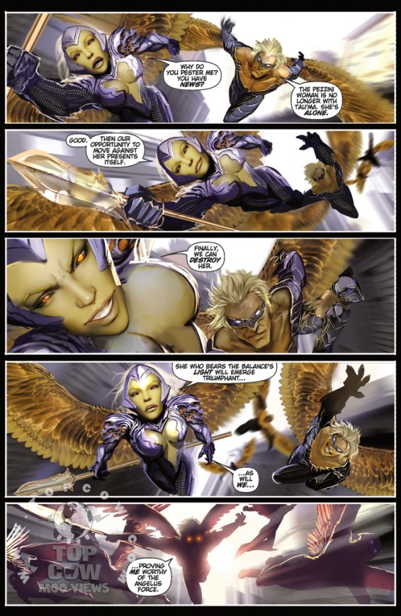 wb127_interiors_page_05