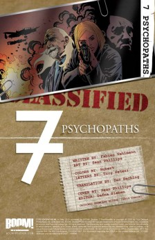 7Psychopaths_01_rev_Page_1