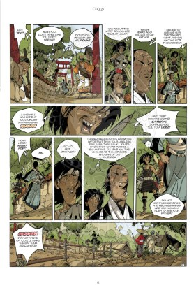 Okko The Cycle of Air 002 Preview_PG5