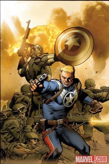 SteveRogers_SuperSoldier_01_PachecoCover